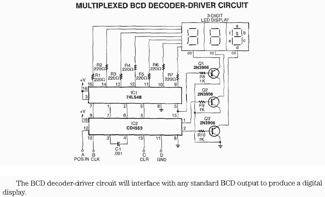 ebook pldworld com   mirroring   jttechonline com  circuits schematics  display circuits